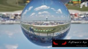 ChicagoLand Speedway Gallery