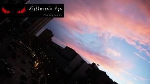 Sky/Sunset Gallery